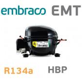 Compresseur Aspera – Embraco EMT6144Z - R134a