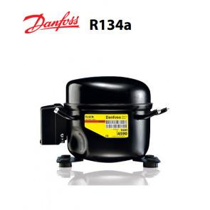 Compresseur Danfoss TL4G - R134a