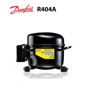 Compresseur Danfoss TL4CL - R404A