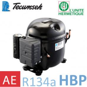 Compresseur Tecumseh AE4460Y-FZ - R134a