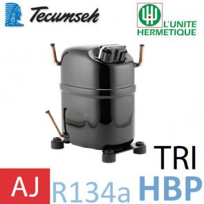 Compresseur Tecumseh TAJ4511Y - R134a - Triphasé