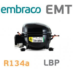 Compresseur Aspera – Embraco EMT22HLP - R134a