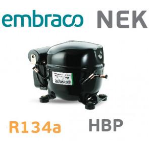 Compresseur Aspera – Embraco NEK6187Z - R134a
