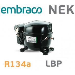Compresseur Aspera – Embraco NEK2140Z - R134a