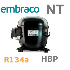 Compresseur Aspera – Embraco NT6220Z - R134a