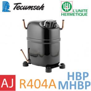 Compresseur Tecumseh CAJ9510Z - R404A