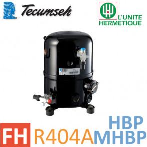 Compresseur Tecumseh FH4522Z - R404A