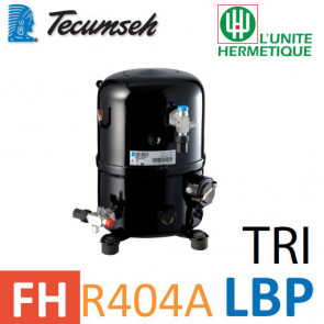 Compresseur Tecumseh TFH2480Z - R404A