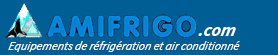 Amifrigo Climatiseurs
